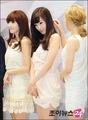 Tiffany Girls Generation - LG Cinema 3D Smart TV Press Conference - tiffany-girls-generation photo