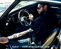 Usher - usher wallpaper