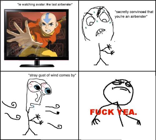 XD aléatoire Memes