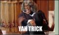 Yah Trick! - madea photo