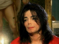 You are My Lovely One ♥♥♥ - michael-jackson photo
