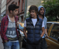 Ziam ! X ♥