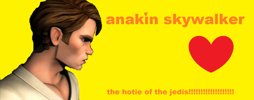 Clone wars Anakin skywalker wallpaper with a portrait called anakin hotie