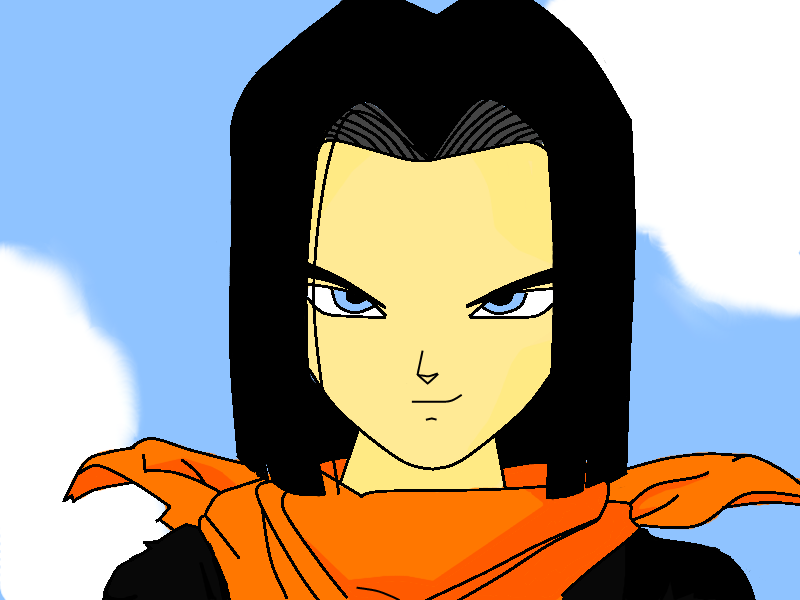 android 17  18 and sup...