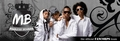 awwwwwww - mindless-behavior screencap