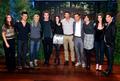 bd casts on The Ellen show