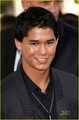 boo boo stewart - boo-boo-stewart photo