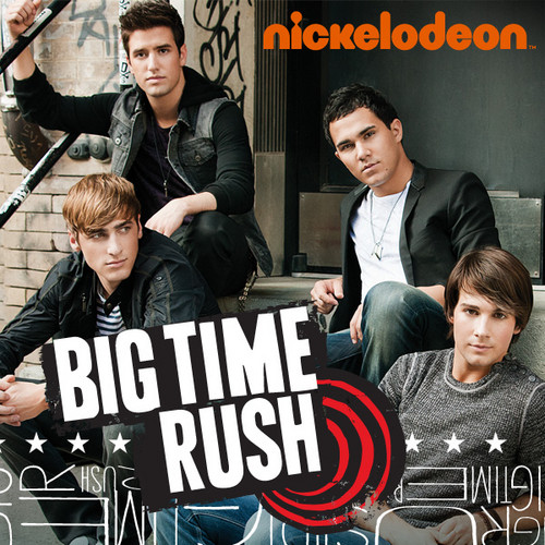 big time rush wallpaper containing a sign titled btr