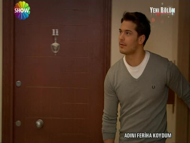 the gallery for gt cagatay ulusoy and selin boronkay