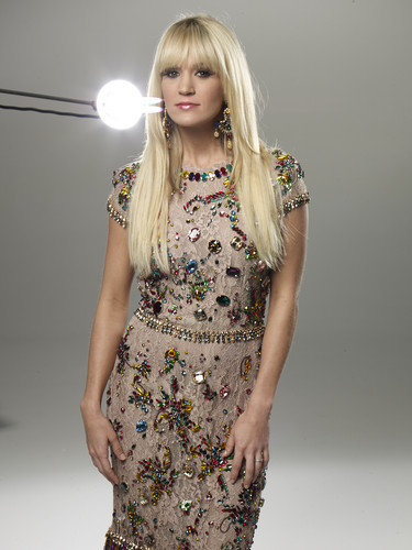 Carrie Underwood wallpaper entitled carrie 2012