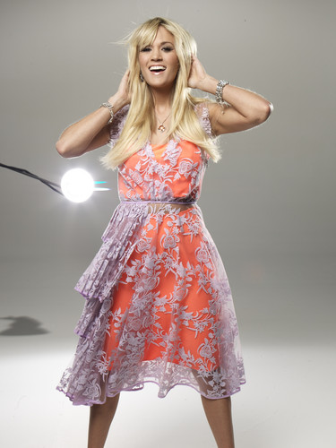 carrie 2012