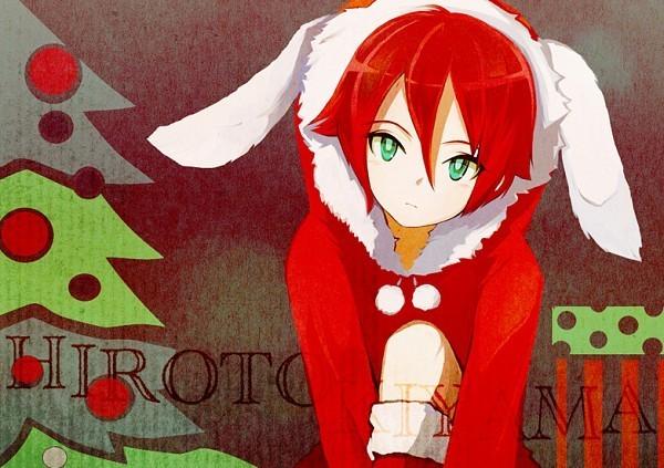cute cristmas