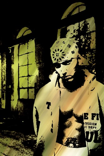 Eminem peminat sunting