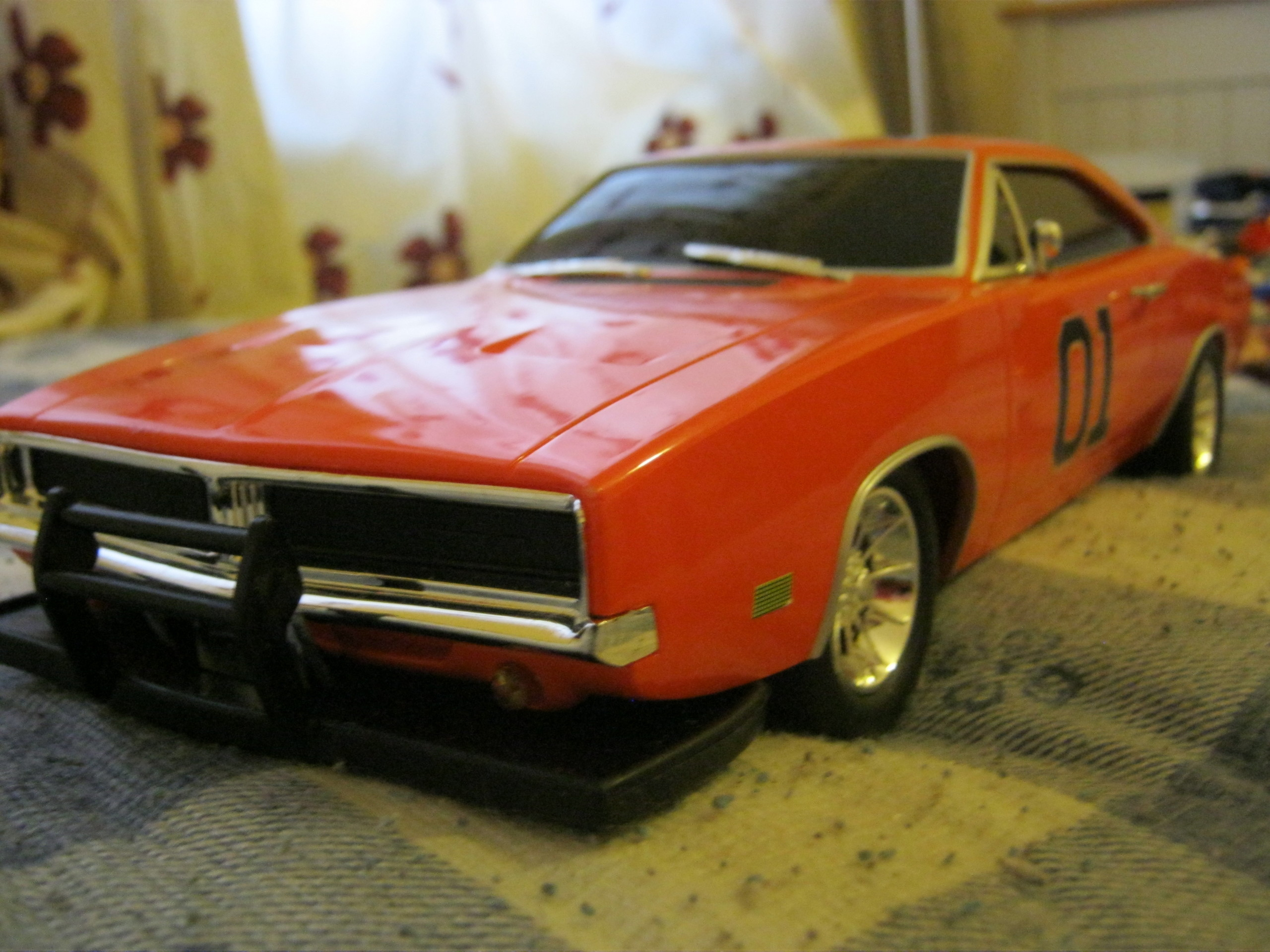 the dukes of hazzard general lee pictures to pin on pinterest