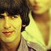 george - george-harrison icon