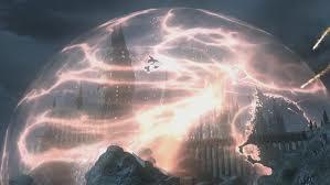 hogwarts&battle