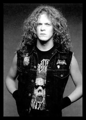 jason newsted