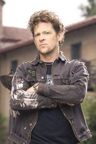 Jason Newsted wallpaper possibly with a surcoat entitled jason newsted