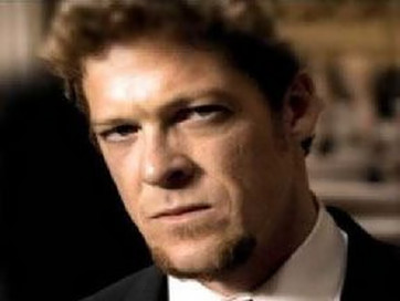 Jason Newsted 壁紙 containing a business suit and a suit called jason newsted