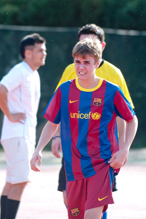justin_football