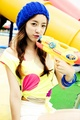 k-Girls - k-pop-girls-bands photo