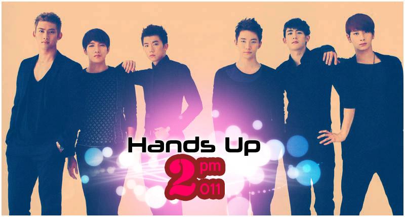 46 мужских к-pop групп, дебютировавших в 2015 году yesasia