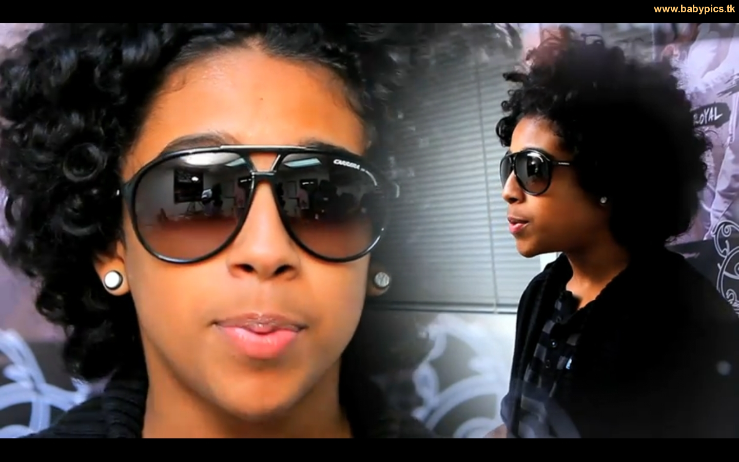 look at that boy mindless behavior wallpaper 28510282