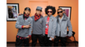 look at them - mindless-behavior screencap