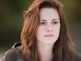 lovely kriesten - twilight-movie Photo