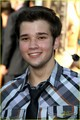 nathan :D - nathan-kress photo