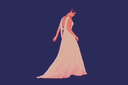 nikki reed - nikki-reed Fan Art