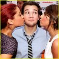 ohhhhhhhhhhhhh nathan :D - nathan-kress photo