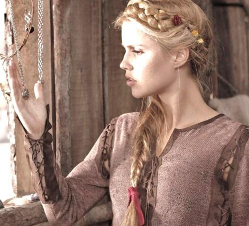 rebekah♥