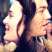 richard&kahlan - richard-and-kahlan icon