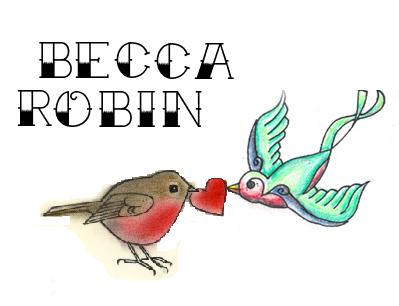 robin+becca