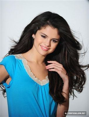 selena gomez dream out loud 2012 spring collection