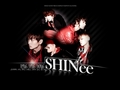 shinee - shinee ring ding dong wallpaper