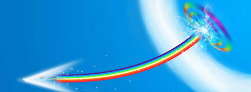 sonic_rainboom