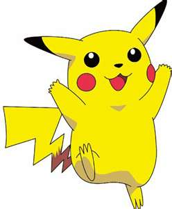 jasmine s awesome images the cutest pokemon in da world