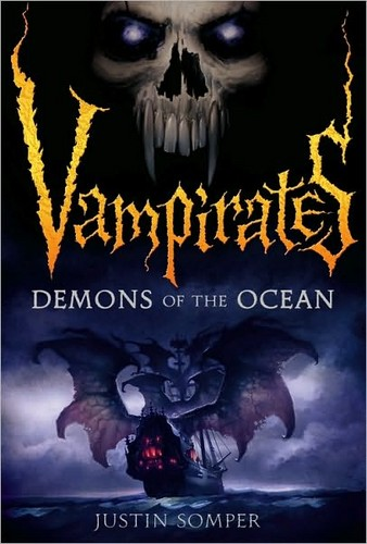 vampirates!!