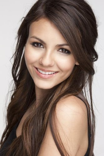 Victoria Justice images victoria :) wallpaper and background photos
