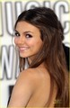victoria :) - victoria-justice photo