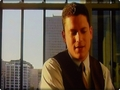 went in loft - wentworth-miller screencap