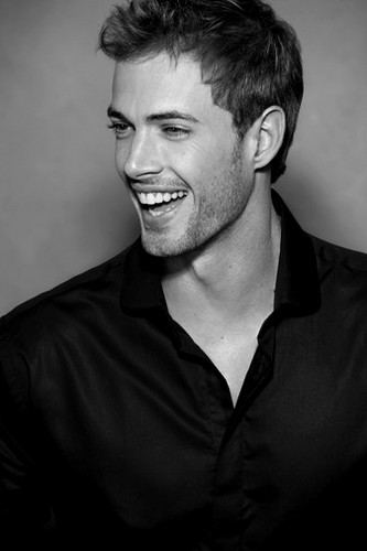 William Levy Gutierrez wallpaper possibly containing a concert and a guitarist titled william levy