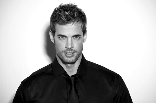 William Levy Gutierrez wallpaper titled william levy