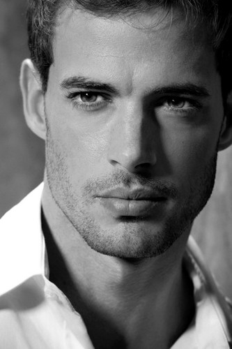 William Levy Gutierrez wallpaper possibly containing a portrait titled william levy