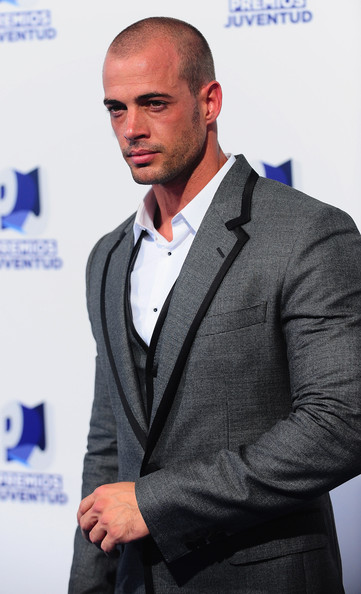 fotos hot willan levy gutierrez william levy gutierrez