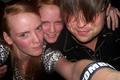 <3Maria,Retha & Micah<3
