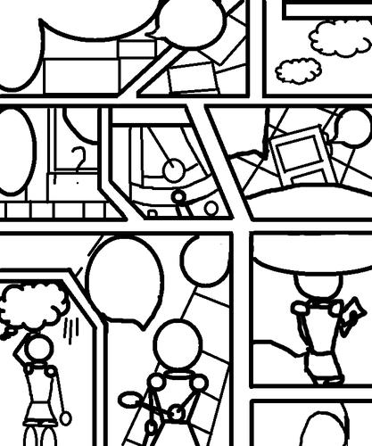 ::Comic::Basic#3