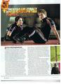 [HQ] Empire magazine scans